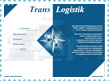 translogistic