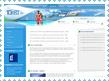 turist website